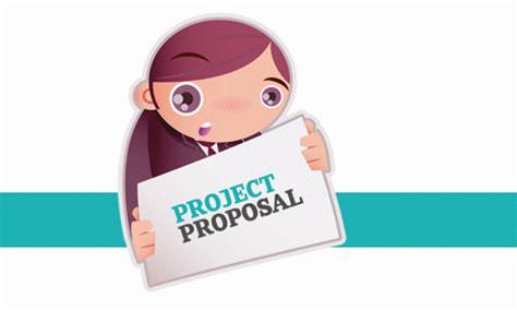 Basic business plan proposal